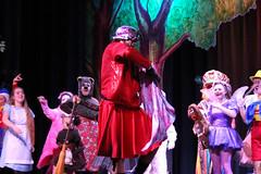 20170408-2576 (squamloon) Tags: shrek nrhs newfound 2017 musical