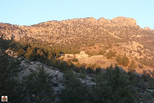 N-Cyprus058