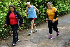 DSC09565744 (Jev166) Tags: telford parkrun 15042017 15april2017 198