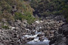 Cataract Gorge (Luke6876) Tags: cataractgorge gorge water rocks trees launceston tasmania