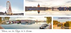 21,5x10cm // Réf : 10030716 // Toulouse