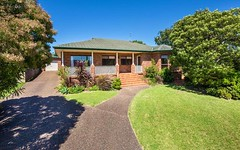 5 Cope Place, Gerringong NSW
