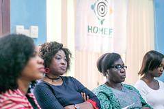 TEAM_-66 (HOMEF) Tags: biosafety homef benincity thinktank ecology ecological nigeria