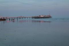20170313-_MG_4858 (chrischampion2) Tags: brighton sea seaside beach pier palacepier westpier britishairwaysi360 horsecarousel fairgroundride carousel