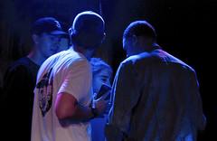 1DSC_1491 (B. Mads) Tags: taylor bennett taylorbennett chcago chicago rap music atlanta mike p dj chancetherapper street city life