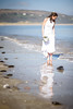 "Beach Bride • <a style=""font-size:0.8em;"" href=""http://www.flickr.com/photos/23125051@N04/33741730302/"" target=""_blank"">View on Flickr</a>"