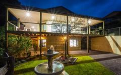 18 Teal Court, Merimbula NSW