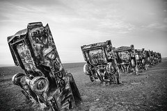 You're My Last Love, You're My Last Chance (Thomas Hawk) Tags: amarillo america antfarm cadillac cadillacranch chiplord dougmichels hudsonmarquez route66 stanleymarsh stanleymarsh3 texas usa unitedstates unitedstatesofamerica auto automobile car graffiti us fav10 fav25 fav50 fav100