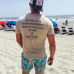Photo (jenstalder) Tags: ifttt instagram tony horton beachbody shaun t fitness p90x insanity health fun love