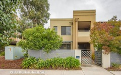 104 Eileen Good Street, Greenway ACT