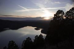Landscape 03 (apboring7) Tags: landsape goldenhour