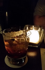 Old Fashioned (uhhey) Tags: seasons52 oldfashioned cocktail