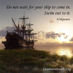 quote-liveintentionally-do-not-wait-for-your (pdstein007) Tags: quote inspiration inspirationalquote carpediem liveintentionally