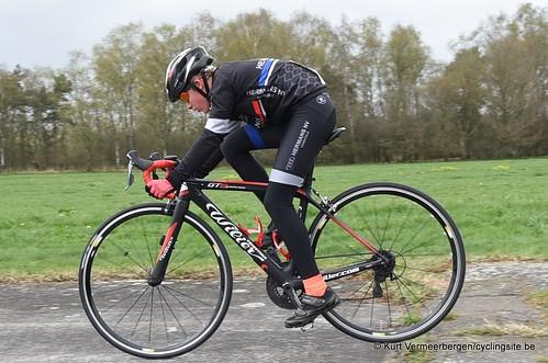Pk Antwerpen TT (252)