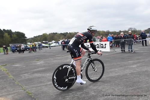 Pk Antwerpen TT (469)