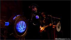 Steamtropolis 2017 - 048 (mchenryarts) Tags: band cosplay costume costumes entertainment event fantreffen fotojournalismus gaslight kostuem kostueme music musicians performingarts photojournalism stageprogram steampunk victorian workshops