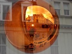 CyberShot  2017 04 14 (Sibokk) Tags: camera cybershot digital dscp93a photography scotland sony uk edinburgh selfie anna
