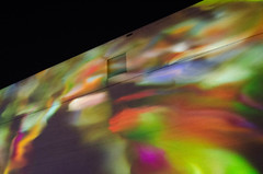 Stream, by Ezra Miller (Rick Stein) Tags: 2016 dayfornightfestival festival dfn
