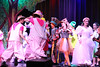 20170408-2557 (squamloon) Tags: shrek nrhs newfound 2017 musical