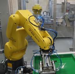 RobotC2