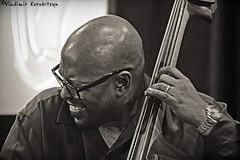 G_8438 (vladrus) Tags: christian mcbride bass jazz vladrus korobitsyn