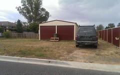 3 Elizabeth Street, Culcairn NSW