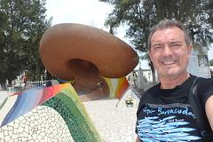 P4170197 (Vagamundos / Carlos Olmo) Tags: doloreshidalgo cuna independencia nacional guanajuato méxico vagamundos vagamundosmexico