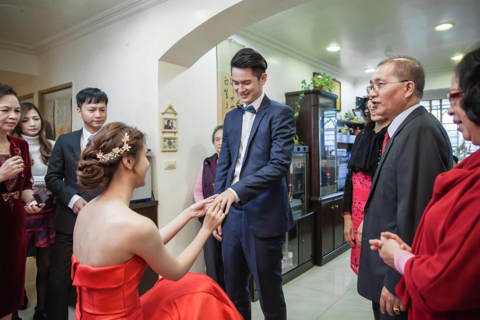 婚禮紀實-37