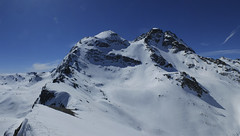 20170416_jervis_pellice_0056m (Ai@ce) Tags: scialp skitour skirando pellice villanova valpellice jervis willyjervis 201704 granero meidassa selliere manzol