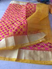 IMG_4884 (Zodiac Online Shopping) Tags: saree embroidered tradition zodiaconlineshopping kota clothing celebration occasion wedding cotton elegant zari casual comfortable festival function party ladieswear