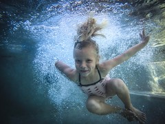 Underwater (Peter J Moore) Tags: matchpointwinner mpt543