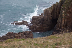 FaltoCan-10 (wilkodaw) Tags: arty seascapes 2017boudiccacanaries landsend