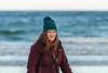 Stornoway Feb-17-2606 (MilkWoodPhotography) Tags: stornoway isleoflewis isleofharris outerhebrides scotland ullapool butt lewis beach minch