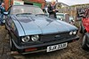 Auction Capri 2.8