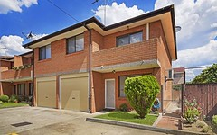 11/116 Hoxton Park Road, Lurnea NSW