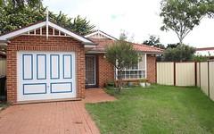 131 Parkholme Cct, Englorie Park NSW