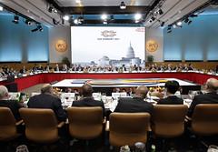 170421_KBMF_PHT069.jpg (www.g20-finance.de) Tags: politik washington usa