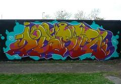 2017 (The War Report) Tags: dest graffiti dfn desta
