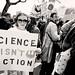 Science Isn't Fiction!