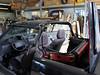 04 (Ford) Mercury Capri Akustik-Luxus-Line Verdeck Montage ss 04