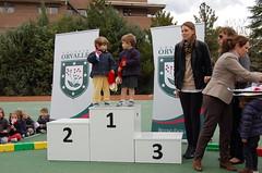 orvalle-miniolimpiadas-2014 (383)