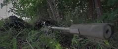 ssr-finsk-sako-trg-42 (ssr.dk) Tags: sniper ssr soldat forsvaret sako marksman spejder hæren soldater hjemmeværnet patrulje scoutsniper trg42 finskytte finskytter hjemmeværnetpåskydebanen