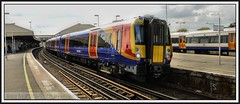 P1180160 Clapham Junction 30.04.14..458544..