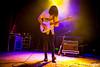 Bad Suns @ Royal Oak Music Theatre, Royal Oak, MI - 05-04-14