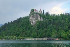 Bled (cinxxx) Tags: slovenia bled slovenija slowenien krain kranjska radovljica veldes carniola
