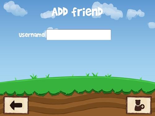 Fun Run - Multiplayer Race Social: screenshots, UI