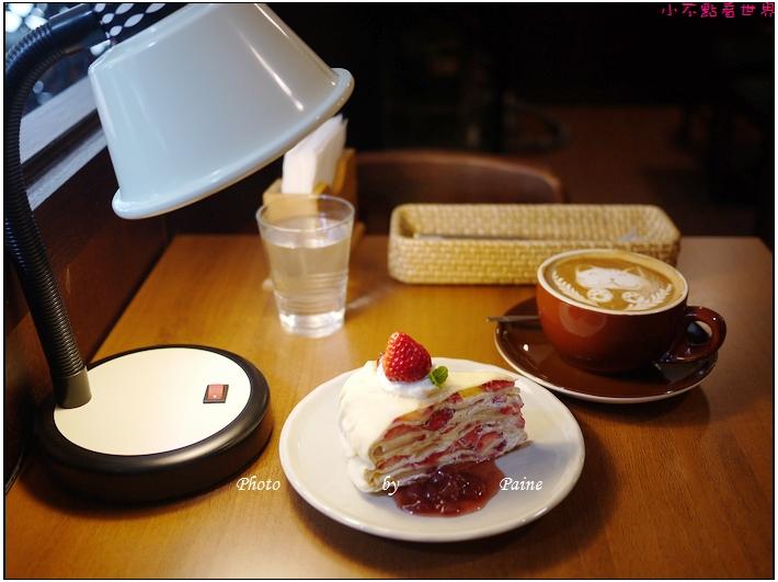 桃園卡爾地咖啡館 (81).JPG