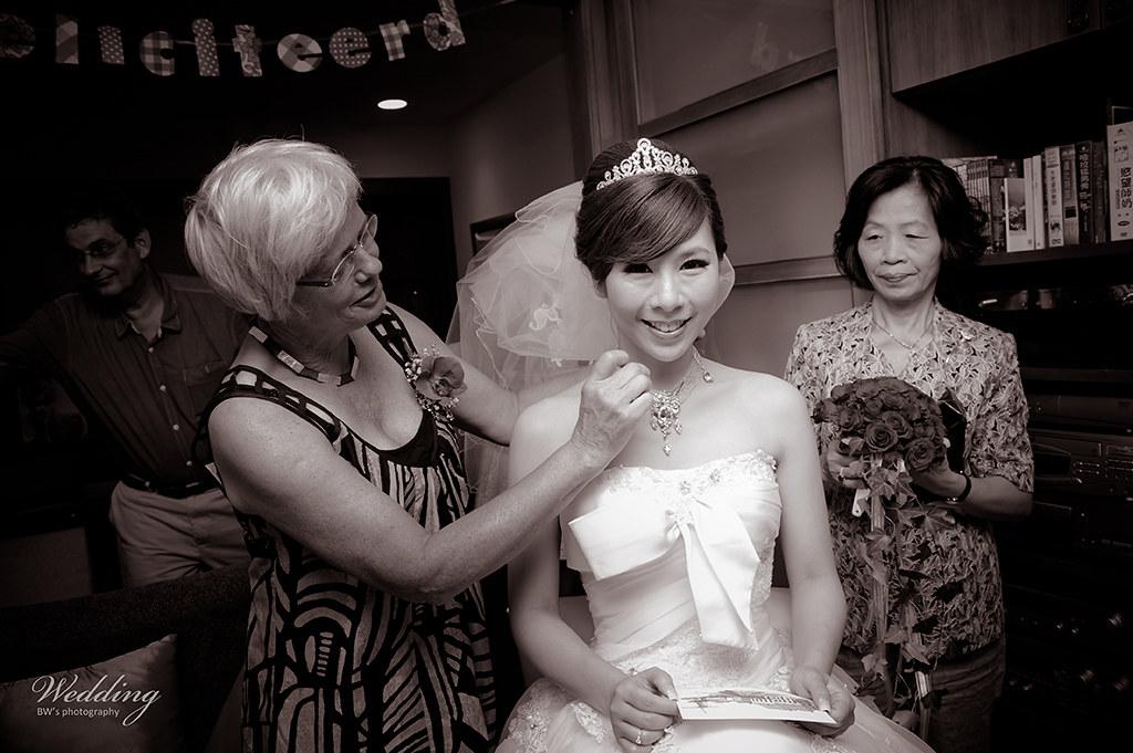 '婚禮紀錄,婚攝,台北婚攝,戶外婚禮,婚攝推薦,BrianWang,大直典華,78'