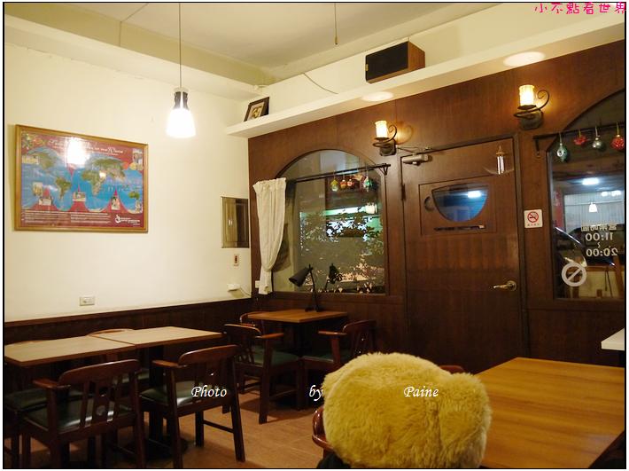 桃園卡爾地咖啡館 (55).JPG