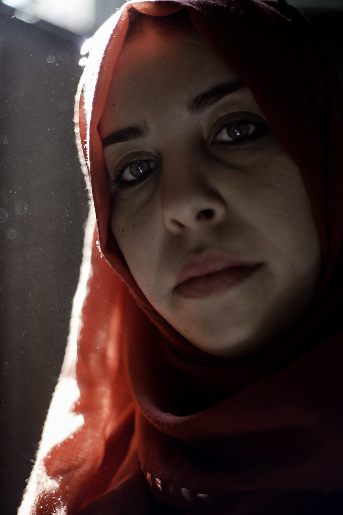 The Worlds Best Photos Of Femme And Tunisia Flickr Hive